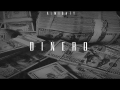 Almighty - Dinero
