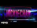 DJ Tiesto - Jackie Chan (Ft.Tiësto & Dzeko, Post Malone)