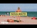 Justin Timberlake - SoulMate