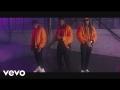 Khalid - OTW (ft. 6LACK, Ty Dolla $ign)