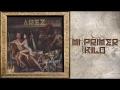 Arcángel - Mi Primer Kilo