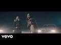 Tory Lanez - Pa Mí (ft. Ozuna)