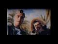 Fernando Costa - Mon Frero (ft. Petir Ribery)