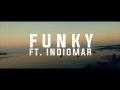 Funky - Promesas (Ft. Indiomar)