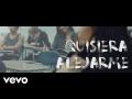 Wisin - Quisiera Alejarme (Remix) (Ft. Ozuna, CNCO)