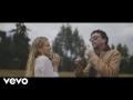 Fanny Lu - Amor Verdadero(ft.Andrés Cepeda)