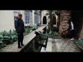 Fernando Costa - Ay Dolores (ft. Prok)