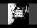 Fernando Costa - Chacho Dollar (ft. Fernando Costa)