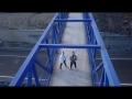 Fernando Costa - Danger (ft. Denom)