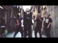 Fernando Costa - Lutte (ft. Ayax Y Prok)