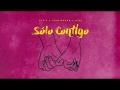 Juan Magan - Sólo Contigo (ft. Topic, Lena)