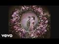 C. Tangana - Cuando me miras (ft. Enri-K)