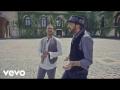 Anthony Romeo Santos - Carmín (ft. Juan Luis Guerra)