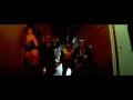 Bryant Myers - Ponle Música (Ft. Chencho, Maldy)
