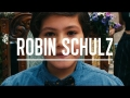 Robin Schulz - Oh Child (Ft. Piso 21)