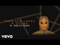 Jennifer Lopez - El anillo (Remix) (Ft Ozuna)