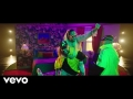 Karol G - Mi Cama (Remix) (Ft. J. Balvin, Nicky Jam)