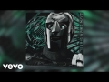 Zayn Malik - Sour Diesel