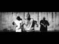 B Raster - Miedo Ni A Lucifer (Remix) (ft. Pinche Mara, Remik Gonzalez, Turek Hem & Mr Yosie)