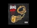 Meek Mill - Young & Gettin' It (ft. Kirko Bangz)