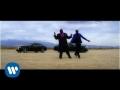 Meek Mill - Believe It (ft. Rick Ross)