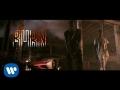 Meek Mill - Burn (ft. Big Sean)