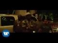 Meek Mill -  Off The Corner (ft. Rick Ross)