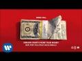 Meek Mill - Bad For You (ft. Nicki Minaj)