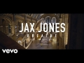 Jax Jones - Breathe (ft. Ina Wroldsen)