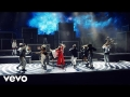 Zedd - The Middle (ft. Maren Morris & Grey)