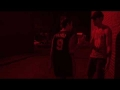 DUDU - Bien Jodido (ft. CharfleX)