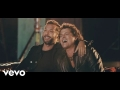 Diego Torres - Un Poquito (ft. Carlos Vives)