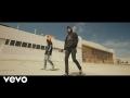 G-Eazy - Power (ft. Nef The Pharaoh, P-Lo)