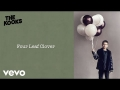 The Kooks - Four Leave Clover