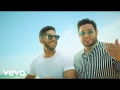 Lafame - Si me quieres bien (ft. Juan Magan, Fito Blanko)