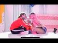 FEFE (ft. Murda Beatz, Nicki Minaj)