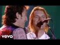 Sting - Every breath you take (ft. Bruce Springsteen)