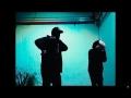 Eladio Carrion - Hace Tiempo (ft. Seven Kayne)