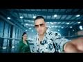 Natti Natasha - Buena Vida (ft. Daddy Yankee)