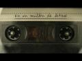 Brock Ansiolitiko - En un millón de letras