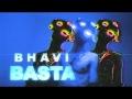 Bhavi - Basta