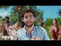Alvaro Soler - La Cintura (Remix) ft. Flo Rida, TINI