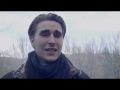 Jimena Barón - Me Falta El Sol (ft. Carlos Ares)