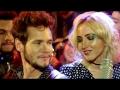 Amigos Raros - A Punto (ft. Delfina Campos)