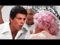 Grease - Beauty School Dropout