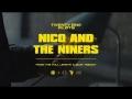 Twenty One Pilots - Nico And The Niners