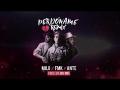 Ante Ciento Veinte - Perdóname (Remix) (ft. FMK, Milo)
