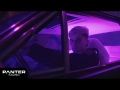 Una Vez Más (ft. Numa) de Lit Killah