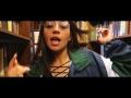 Janice - Quiero Decirte (ft. A.C.O)