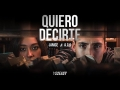 Janice - Adictos (ft. A.C.O)